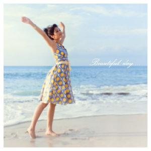beautiful_day____by_cedz