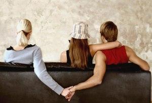Men-cheating-testoerone-man-up-about-health